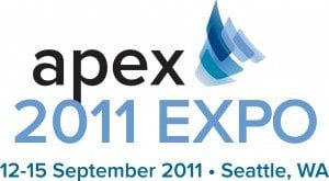 Imagik Will Be At Stand 1109 At APEX Expo