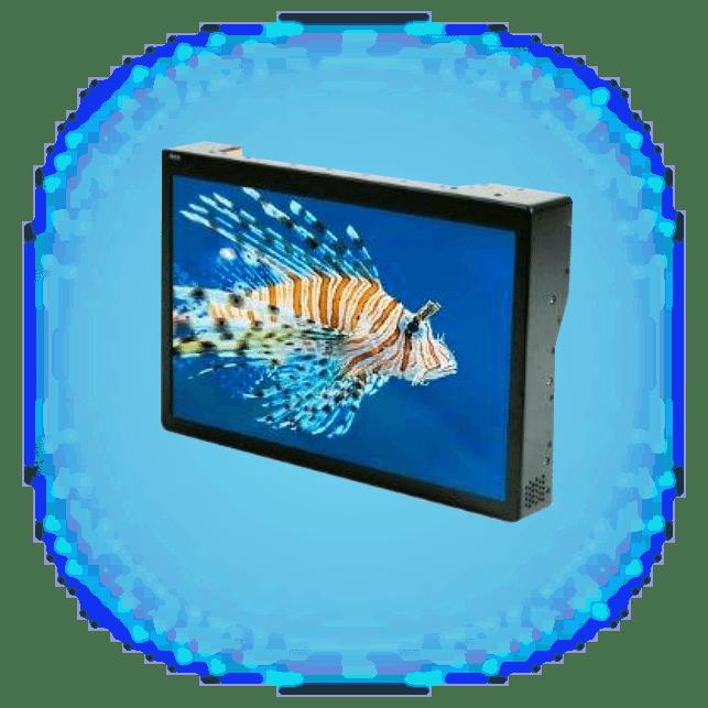 175-led-monitor