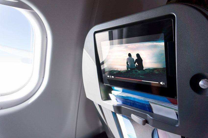 4 Best Movies To Watch On Your Next Flight