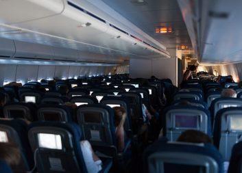 Global Aircraft Interiors