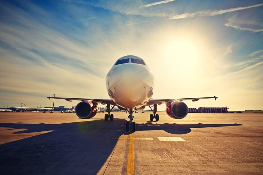 Why Airlines Need Reliable Airplane Power Outlets